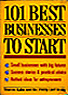 101 Best Biz to Start
