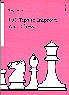 101tips to improve your chess