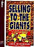 Sell to Giants